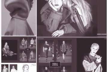 Screenshoots www.asbomagazine.com