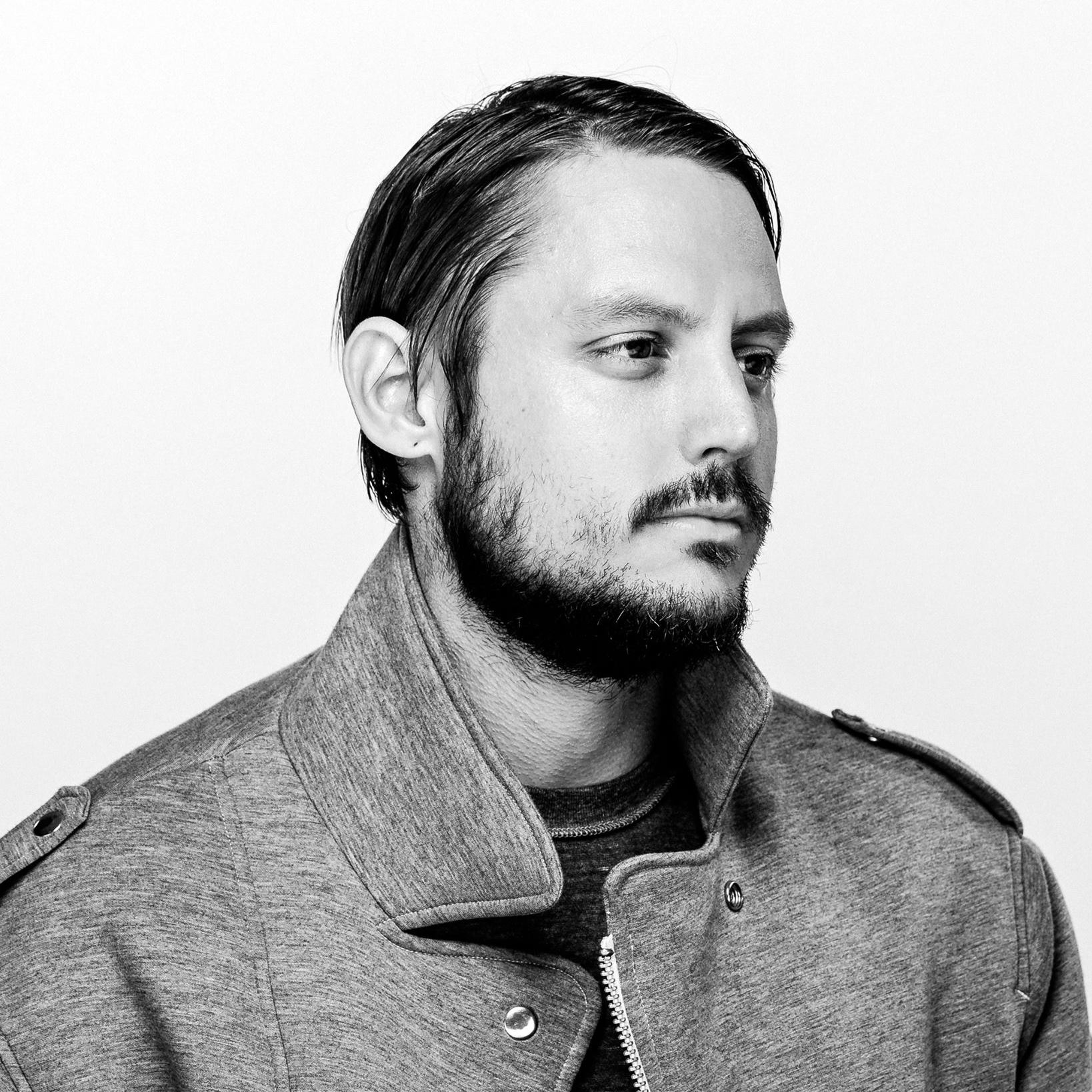 Bo Matthew Metz - Bomme Studio