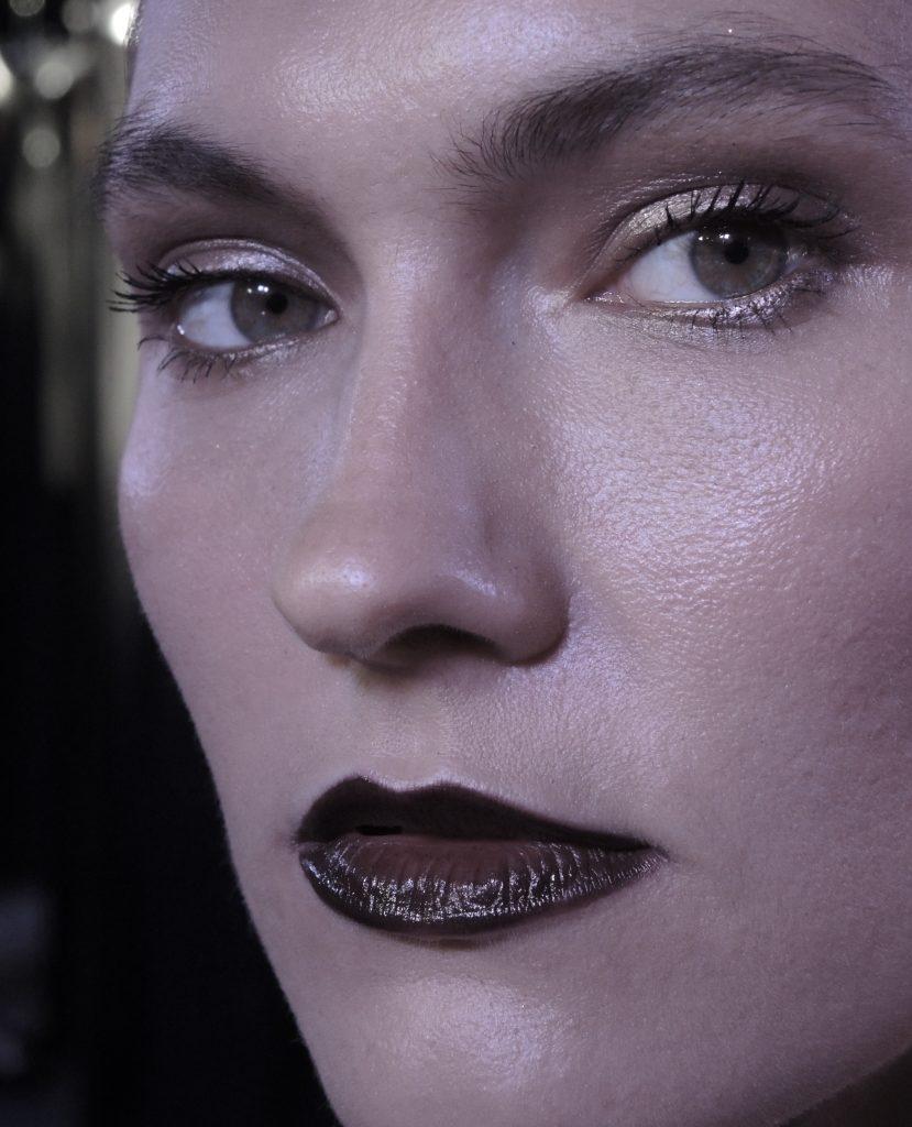 Sabrina Persichino - Ray Morrison (Raimondo Rossi)