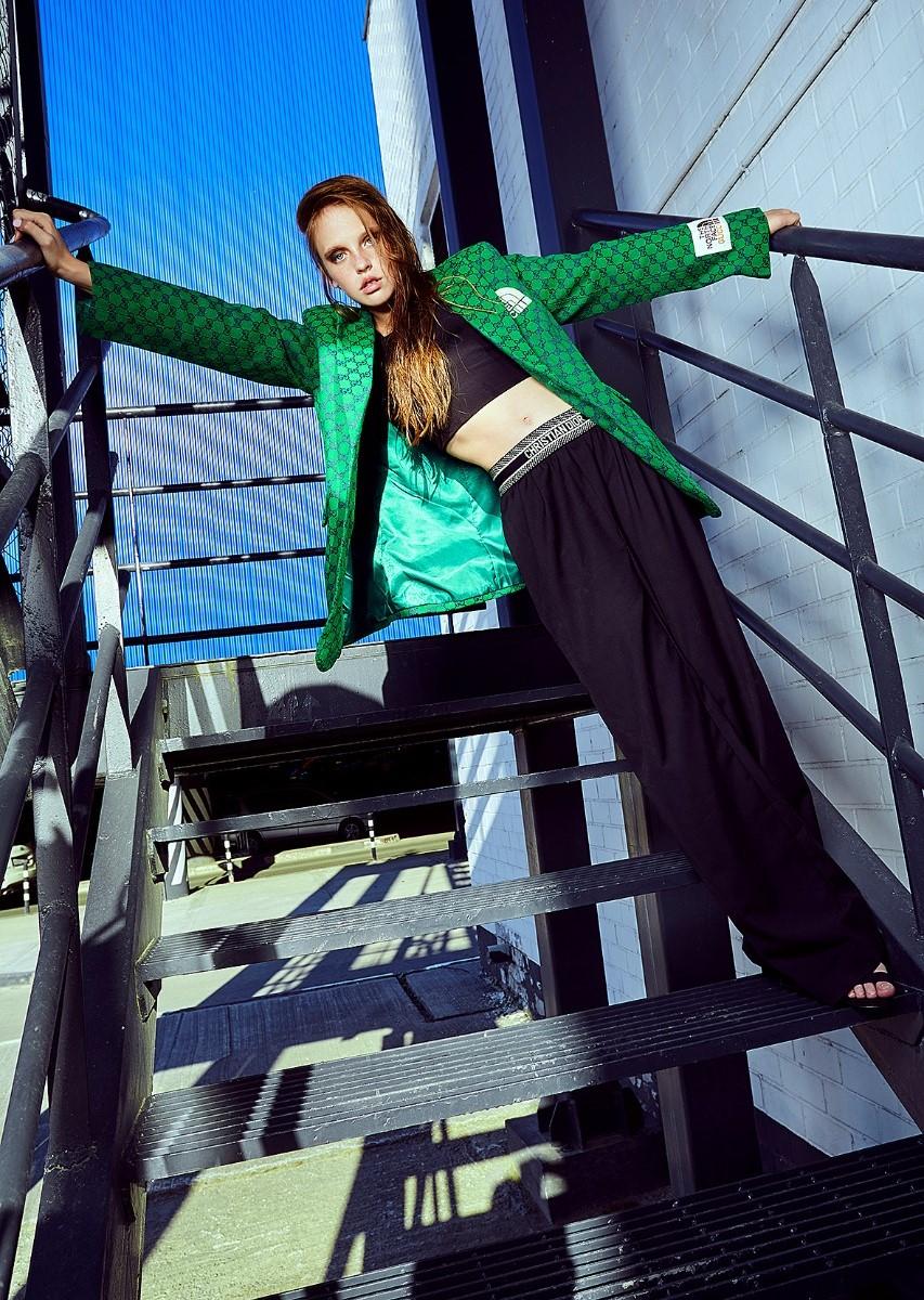 The Style Researcher Kristina Nikulina 6